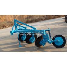 Лучшая цена горячей продажи трактора plough диска,plough диска профессиональный