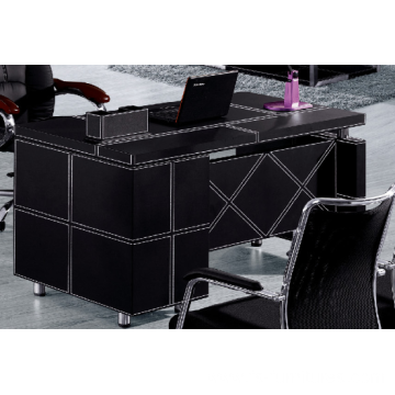 contemporary executive office furniture sets with beautiful bright dark upholstery mrx 915 beautiful bright office