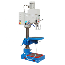 New condition small metal drilling machine for sale  SP3108S