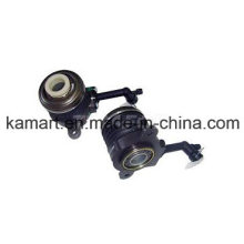 Hydraulic Clutch Releasing Bearing 55183321/Valeo 804511/3182600122 for FIAT Stilo