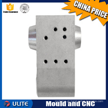 OEM / ODM Molde de Injeção de Plástico Die Casting Metal Stamping Rapid Prototype Fabricante