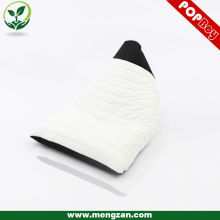 Lit haut de gamme beanbag, Penguin Triangle Beanbag Lounge