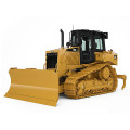 CAT D5R2 New Condition بلدوزرات أفضل بائع