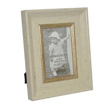 Cadre photo économique Hot Sale PS Photo pour Home Deco (635747)