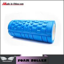 Cheapest High Qualtiy Grid Revolutionary EVA Foam Roller (FR-1005)