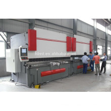 high-precision hydraulicbrake press