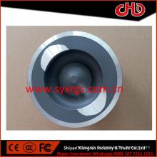 Zu verkaufen echte 6CT ISC QSC Kolben 3942106 3800318