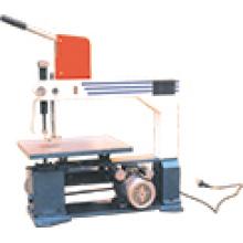 Jig, Joggen, Sägen Maschine (J500A)