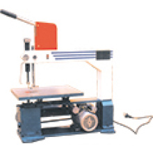 Jig Jogging Sawing Machine (J500A)