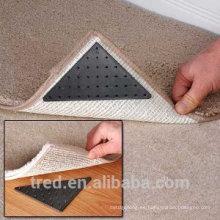 Súper fuerte agarrador de alfombras adhesivas en fábrica precio al por mayor