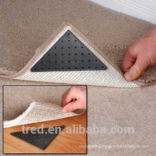 Super Strong Sticky carpet gripper in factory wholesales price