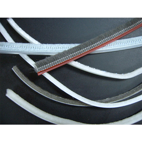 Weather Sealing Strip