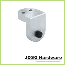 Puerta de cristal Cerradura del sujetador para el overpanel Mouting (EC005)