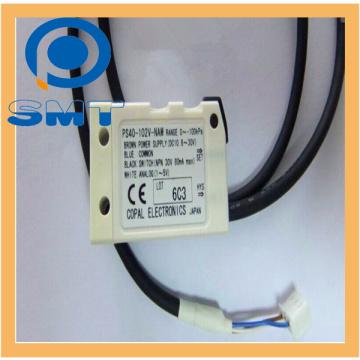 E93157250A0 JUKI 750 SENSOR