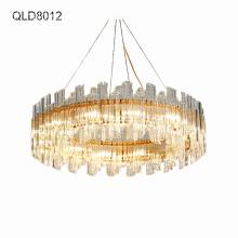 circular pendant light modern chandelier pendants for bars