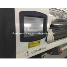 Cixing Flat Knitting Machine Ge2-52c Year 2015 Chinese Brand 12 Gauge