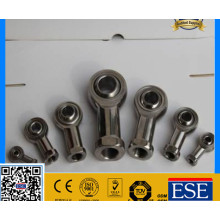 Self-Lubricating Female Thread Rod End Joint Bearing Si35t/K