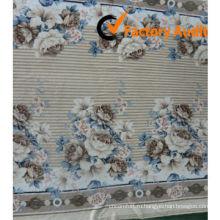 Фланель лист одеяла