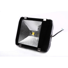 Adjustable Angel Floodlight 50W LED Tunnel Light