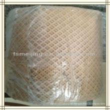 Kraftpapierrollen für Mosaikpflaster