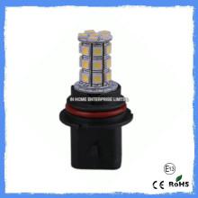 9004 27 Lâmpadas de direcção SMD 12V