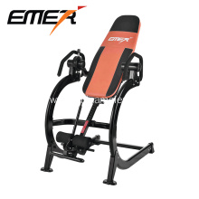 Fitness Equipment Commercial motor Inversion table