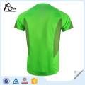 Reversible Wholesale Man T-Shirts Sportswear