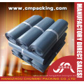 China Top 5! ! ! Large Quantities Cheap Popular Grey Mailing Bag