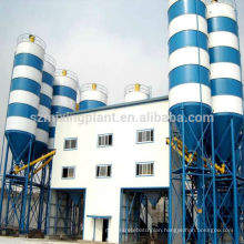 Concrete Mixing Plant (HZS25-240)/Qunfeng machinery good quality for sale