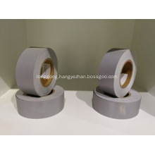 EN469 Flame Retardant Aramid  Reflective Fabric