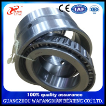 Tapered Roller Bearing K390A/K394A+, Auto Bearing