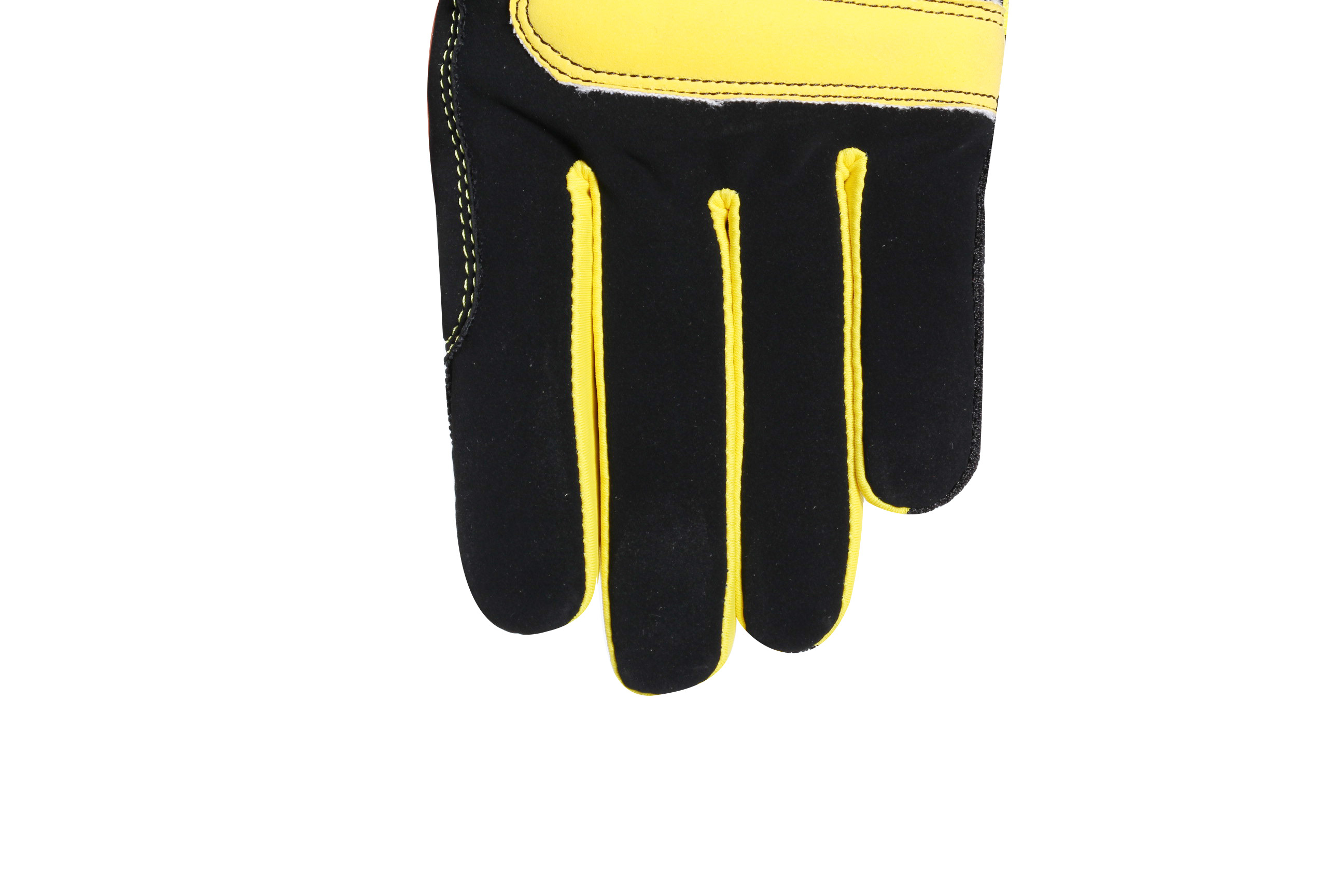 hot sale cycling gloves 2018