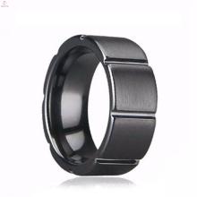 Custom Jewelry Fashion Indonesia Men'S Wedding Ring