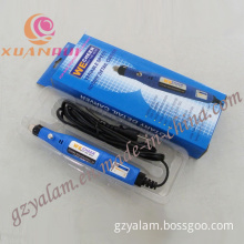 Mini Nail Drill Tool for Nail Beauty Equipment (YL-D110)