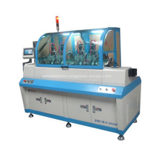 4 Heads Full Auto Milling Machine for Sale