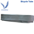 New Design Bicycle Inner Tube 24X2.125