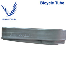 New Design Bicycle Inner Tube 24X2.125