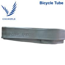 Новый дизайн велосипедов Внутренняя Труба 24X2.125