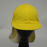 fishing hiking neck cover bucket hats outdoor sun flap bucket caps