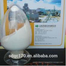 Fongicide de haute qaulity Carbendazim 98% TC, 25% WP, 50% WP 500 g / L SC