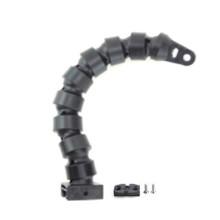 Flex Arm 30cm ( 12 inch)