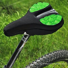 High Quality New Comfortable MTB Road Cycling Bicycle Saddle