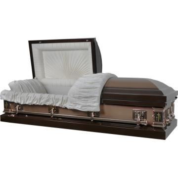 Cercueil (18807121)