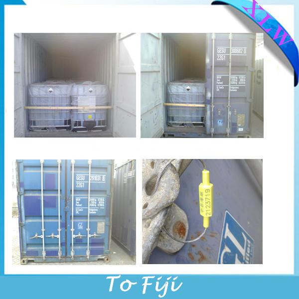 Ammonium Hydroxide Use In Paint