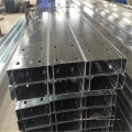C+section+steel+purlins+price