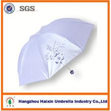 Professional Factory Cheap Wholesale OEM Design 30\\ golf umbrella 2015