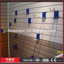 Garage Wall Panel