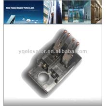 Hitachi elevator lock point LX19-001 hitachi parts