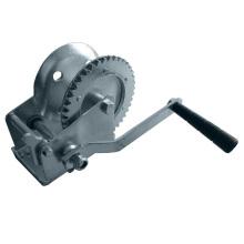 Hand Seilwinde Hand hohe Werkzeugqualität