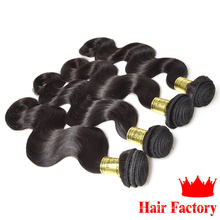 Guangzhou virgin Brazilian remy hair/jessica simpson market,sunlight human hair,russian virgin remy human hair extension/bulk Guangzhou virgin Brazilian remy hair/jessica simpson market,sunlight human hair,russian virgin remy human hair extension/bulk